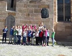 1-2e Foto Turm