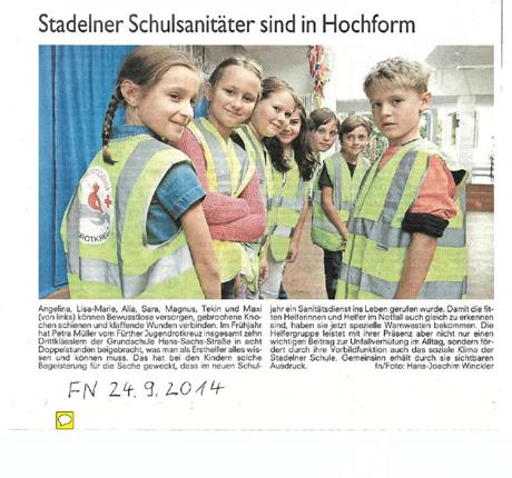 projekte_schulsanitaeter