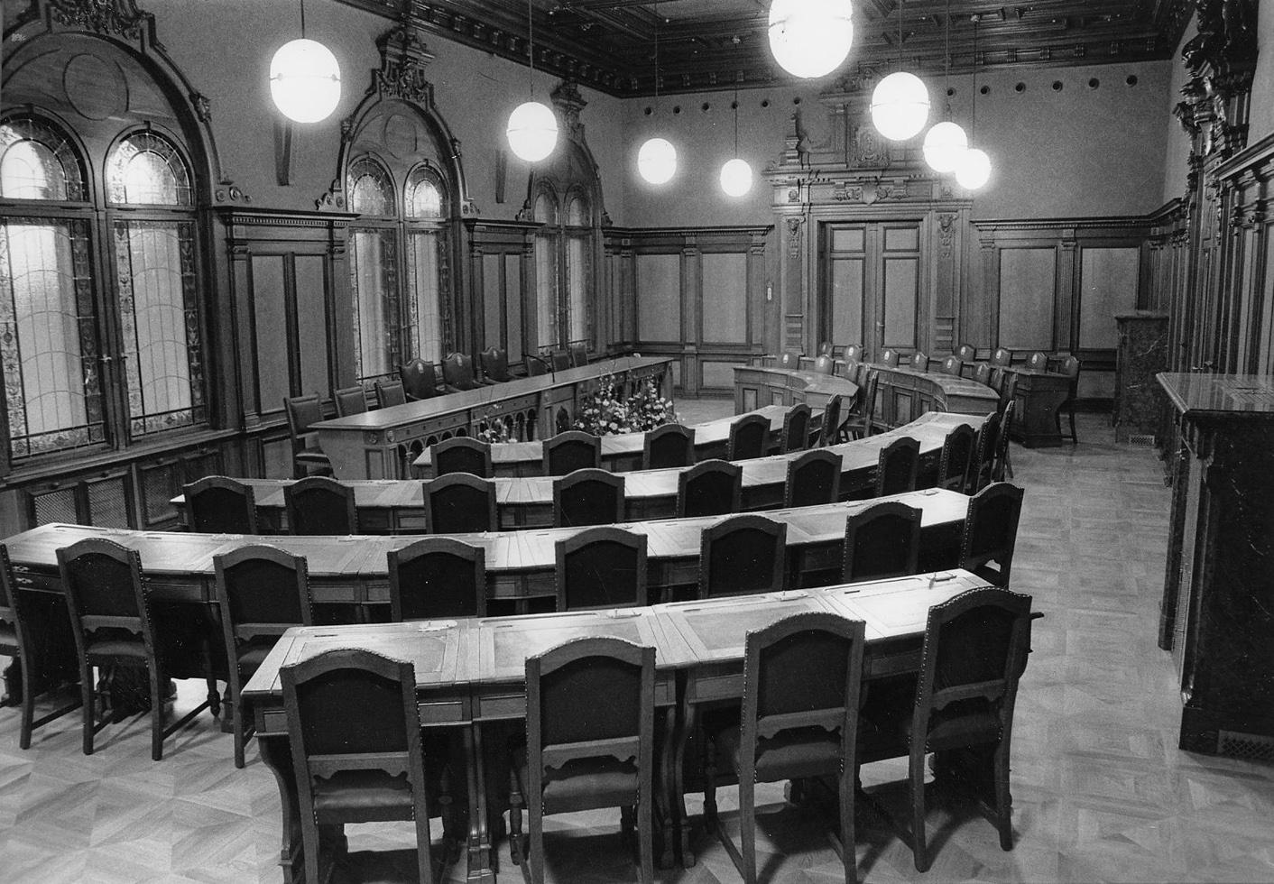 Stadtrat_1988