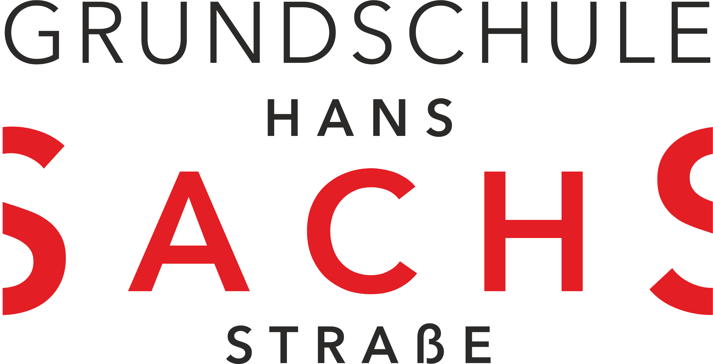 Hans-Sachs-Schule